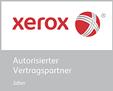 XEROX Vertragspartner XOS