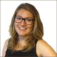 Andrea Scheiblreiter