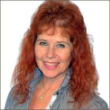 Gabriela Fleischer