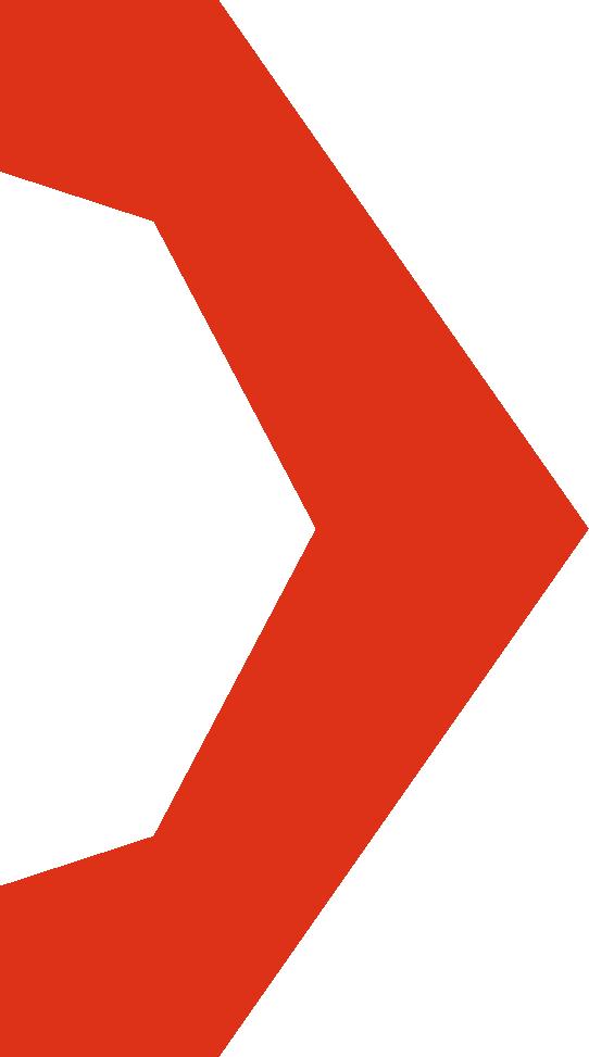 XOS ist Spezialist für Drucker, Kopierer und Scanner