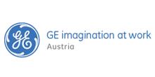logo-ge-austria