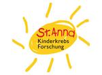 St. Anna Kinderspital druckt mit XOS