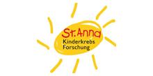 logo-st-anna