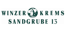 logo-winzer-krems-sandgrube-13