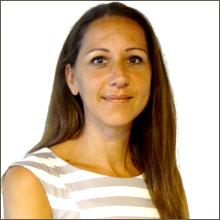 Manuela Ritter