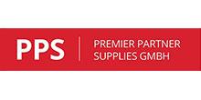 Premier Partner Supplies GmH