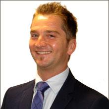 Roland Umgeher, Andreas Drexler, X-Office Solutions Brunn/Geb. bei Wien