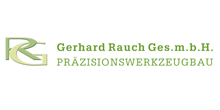 Gerhard Rauch Präszisionswerkzeuge