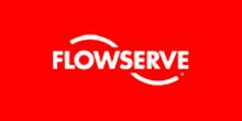 Flowserv ist Kunde von X - Office Solutions