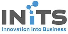 Initis ist Kunde von X - Office Solutions