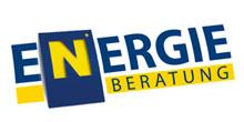 NÖ Energieberatung ist Kunde von X - Office Solutions