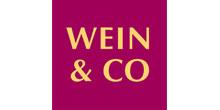 Wein & Co ist Kunde von X - Office Solutions