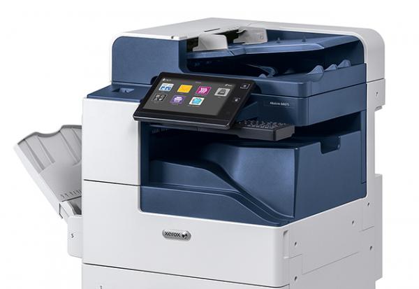 Xerox AltaLink B8000-Serie