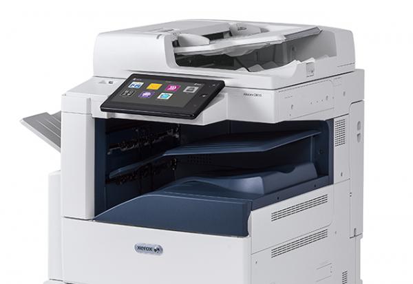 Xerox AltaLink C8000-Serie