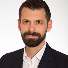 Andreas Drexler, X-Office Solutions