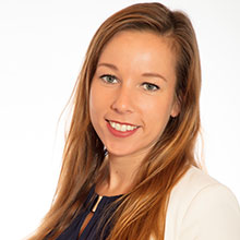 Lydia Schneeberger, X-Office Solutions