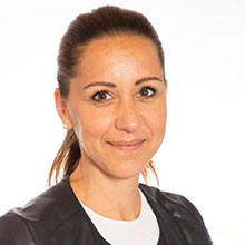 Manuela Rittler, X-Office Solutions