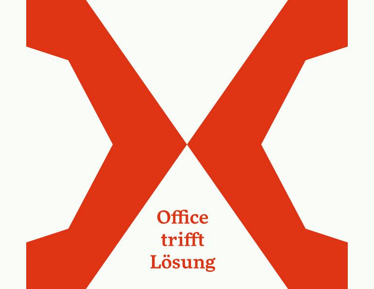 XOS-Unternehmenspräsentation-Seite-1