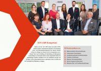 XOS-Unternehmenspräsentation-Seite-2