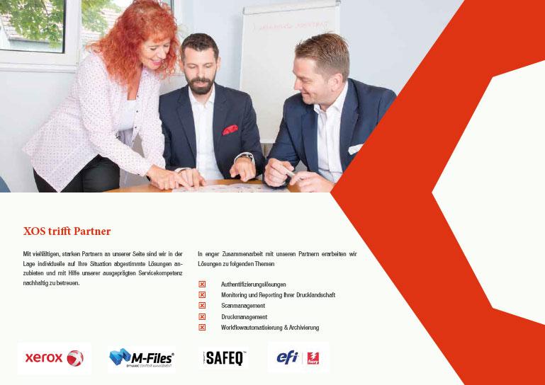 XOS-Unternehmenspräsentation-Seite-3
