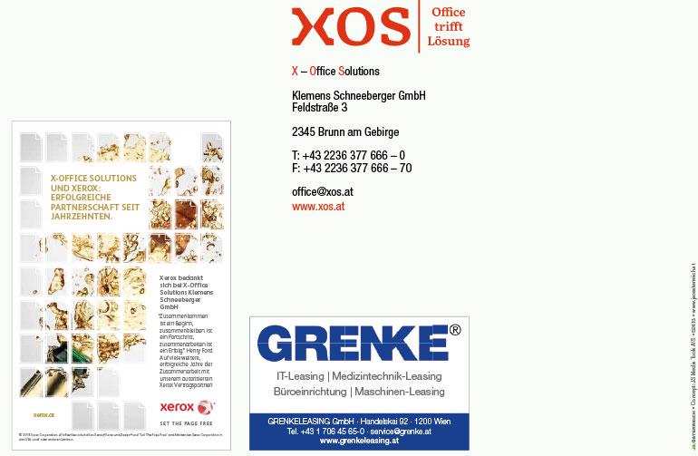 XOS-Unternehmenspräsentation-Seite-4
