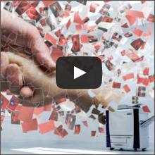 Xerox Video