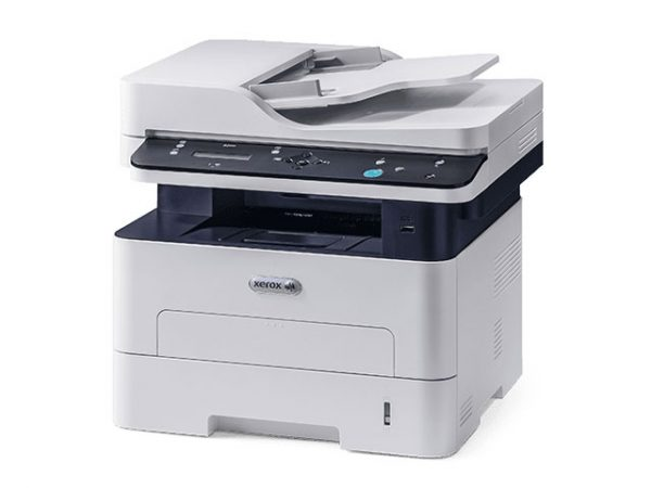 Xerox B205 Multifunktionsdrucker
