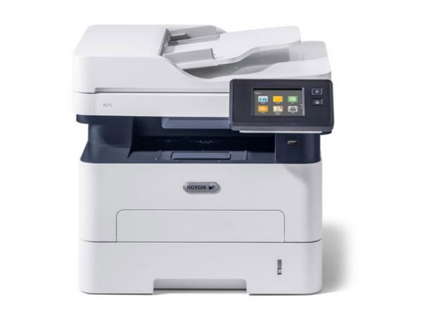 Xerox B215 Multifunktionsdrucker