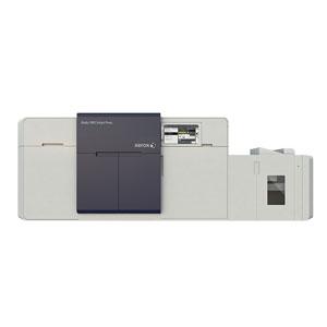 Xerox Inkjet Endlosdrucker