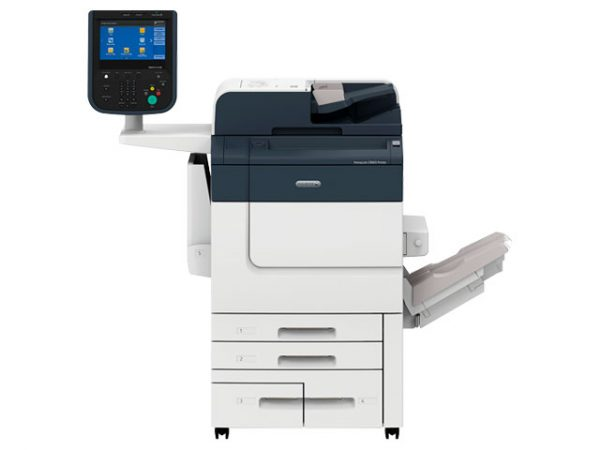 Xerox PrimeLink C9065/C9070 Drucker