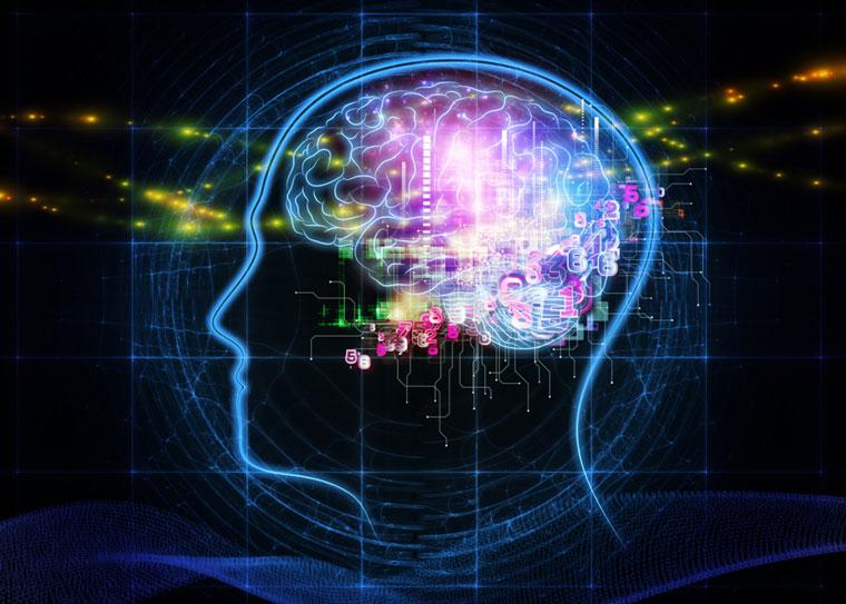 Digitale Arbeitswelt - Intelligentes Scannen - Dokumentenmanagement