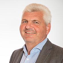 Kurt Seitlinger, X-Office Solutions