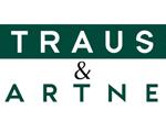 Strauss & Partner Immobilien GmbH druckt mit XOS