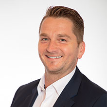 Roland Umgeher, X-Office Solutions