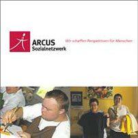 Arcus Sozialnetzwerk