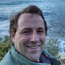 Martin Trum Xerox