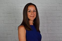 Manuela Rittler, X-Office Solutions