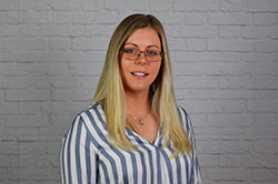 Michaela Hani, X-Office Solutions