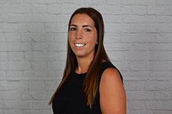 Sabrina Krampert, X-Office Solutions