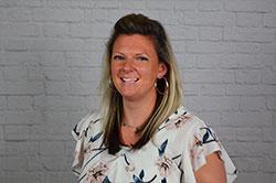 Sandra Baumgartner, X-Office Solutions